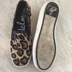 Sam Edelman Shoes - Sam Edelman flats size 6